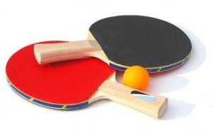table_tennis_bats_2016